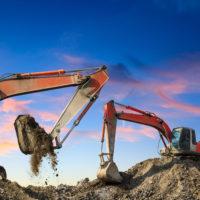 建設業の許可申請,新規,更新,業種追加,変更届,終了報告