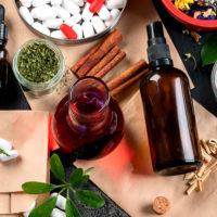 医薬品,化粧品,製造販売、製造業の許可申請