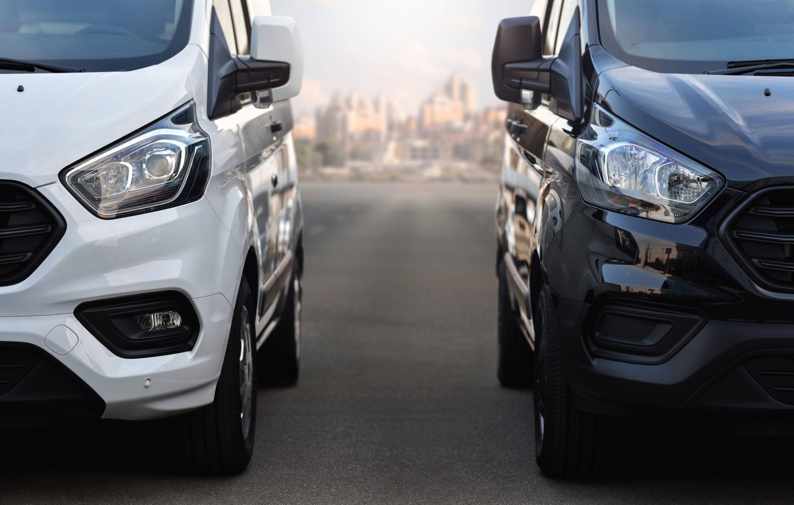 自動車,軽自動車の名義変更,移転登録